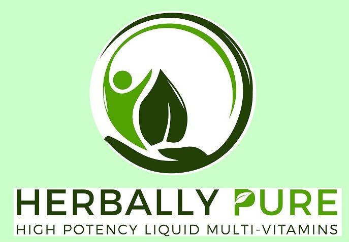Herbally Pure